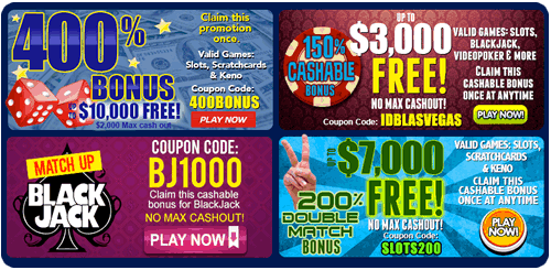 Atlantic city online gambling site bills gambling hall las vegas promo codes 2012