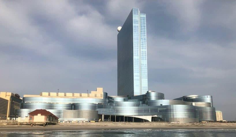 Ocean City Resort Casino