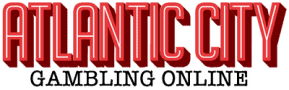 Atlantic City Gambling Online
